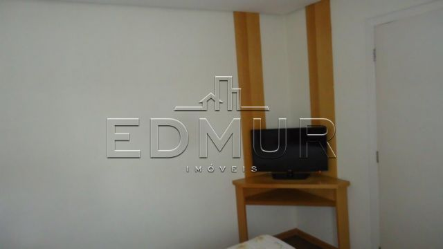 Blue Tree Towers - Flat 1 Dorm, Jardim Bela Vista, Santo André (10648) - Foto 7