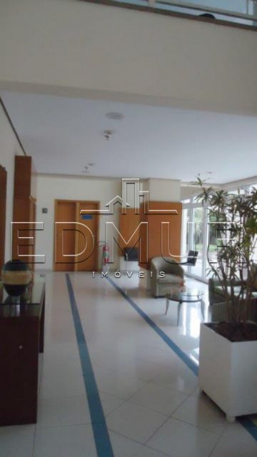 Blue Tree Towers - Flat 1 Dorm, Jardim Bela Vista, Santo André (49) - Foto 10