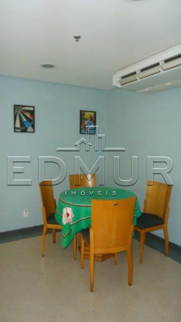 Blue Tree Towers - Flat 1 Dorm, Jardim Bela Vista, Santo André (49) - Foto 12