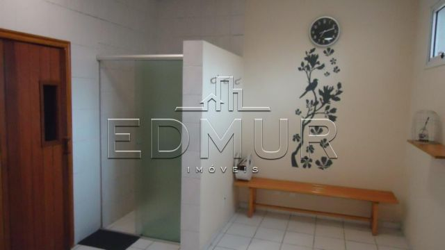 Blue Tree Towers - Flat 1 Dorm, Jardim Bela Vista, Santo André (49) - Foto 14