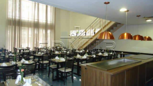 Blue Tree Towers - Flat 1 Dorm, Jardim Bela Vista, Santo André (49) - Foto 17