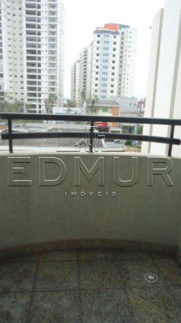 Blue Tree Towers - Flat 1 Dorm, Jardim Bela Vista, Santo André (49) - Foto 4